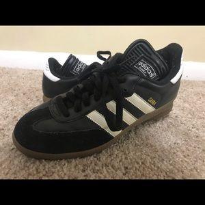 Adidas Samba Shoes Unisex